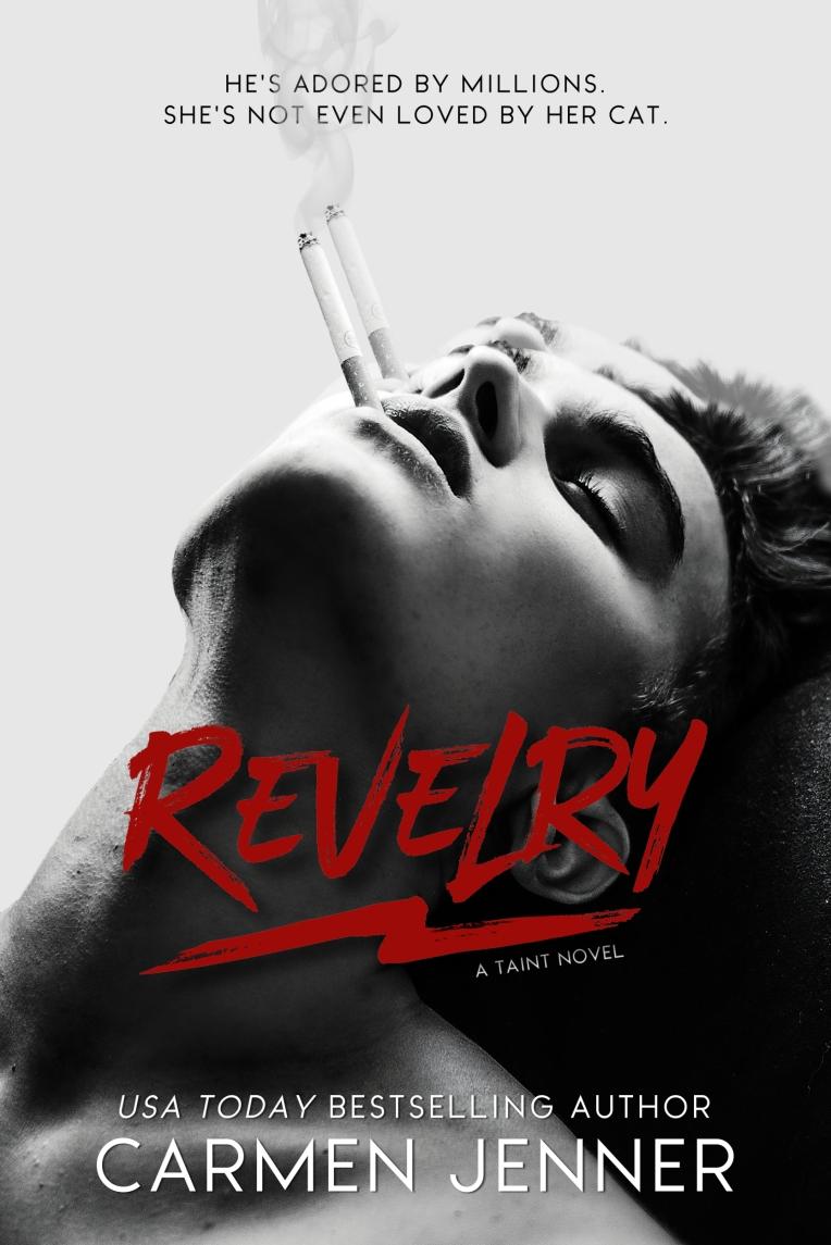 Revelry_Carmen_Jenner_Final_ECOPY