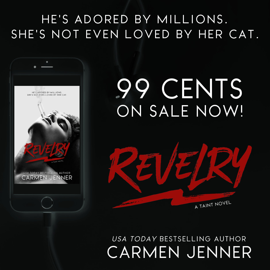Revelry_Sale_Share_Image
