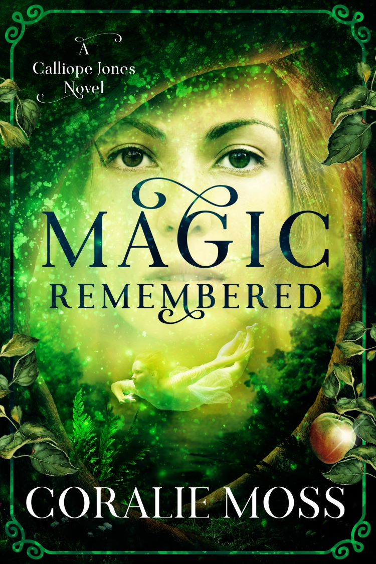 MagicRemembered_eBook