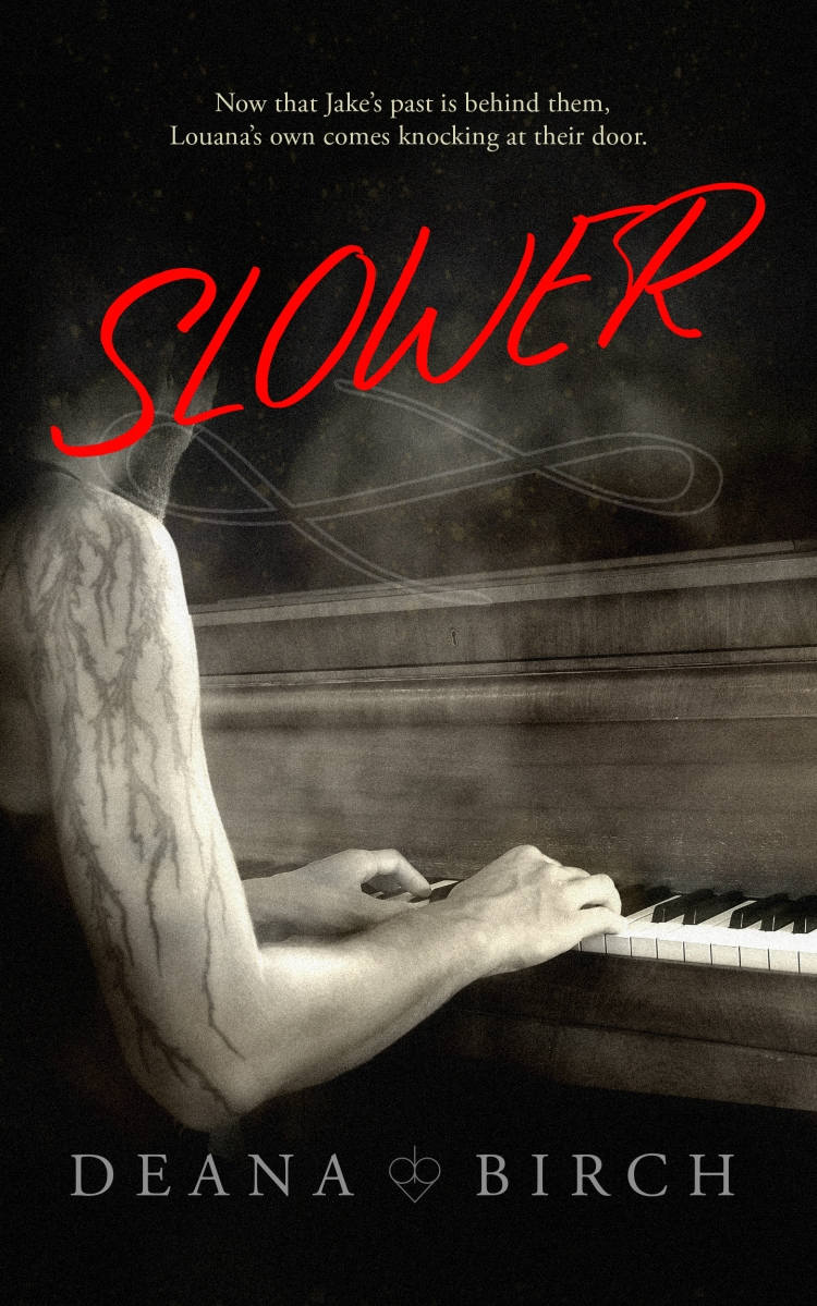 Slower_cover01