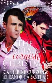 TheCaptainsCornishChristmas_9781786516947_ebook_1500x2400-180x288