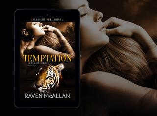 temptation-3dereader