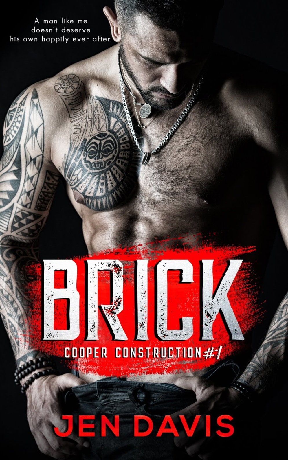 81e3d-brick2bebook2bcover