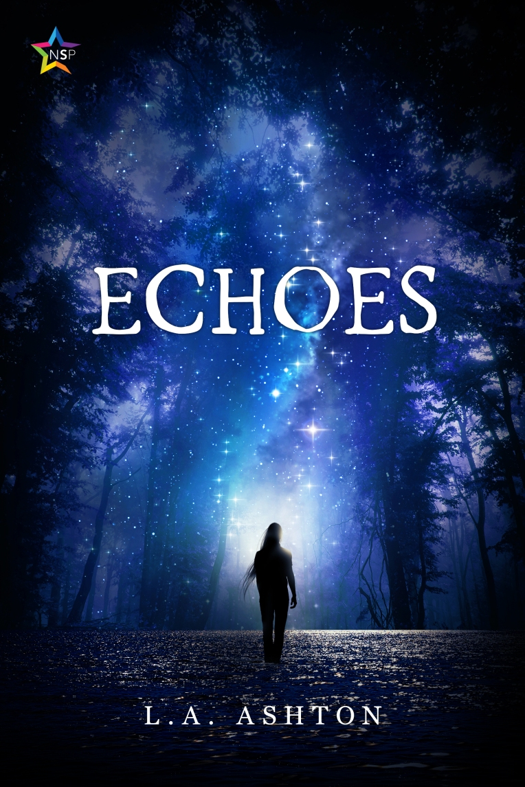 Echoes-f