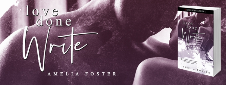 love done write-banner2